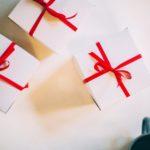 Tout ce qu'il faut savoir sur les chèques cadeaux en entreprise