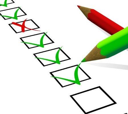Les 5 bons outils pour créer sa to-do list